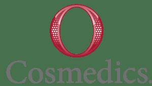 O Cosmedics Logo – Web