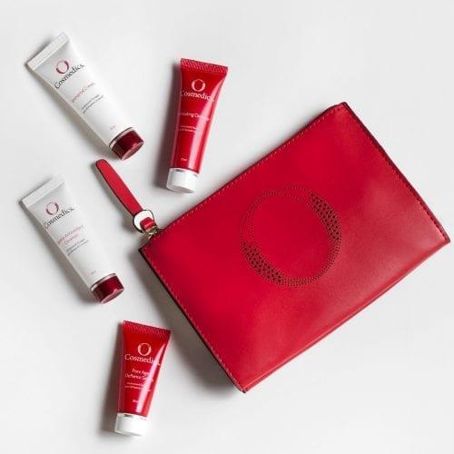 Skin Health Kits